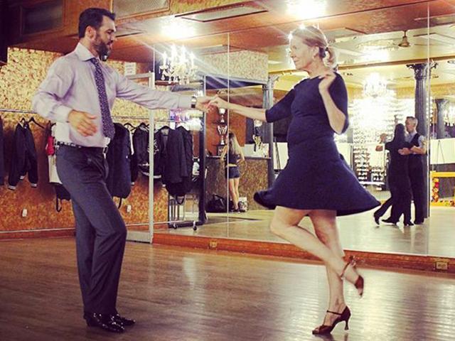 0edec302c323 Beginner West Coast Swing Dance Lessons   The Center Charlottesville