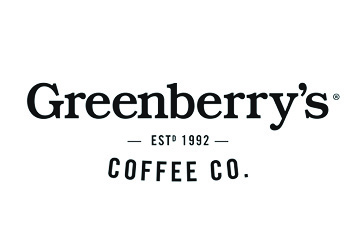 Greenberry's Grab & Go